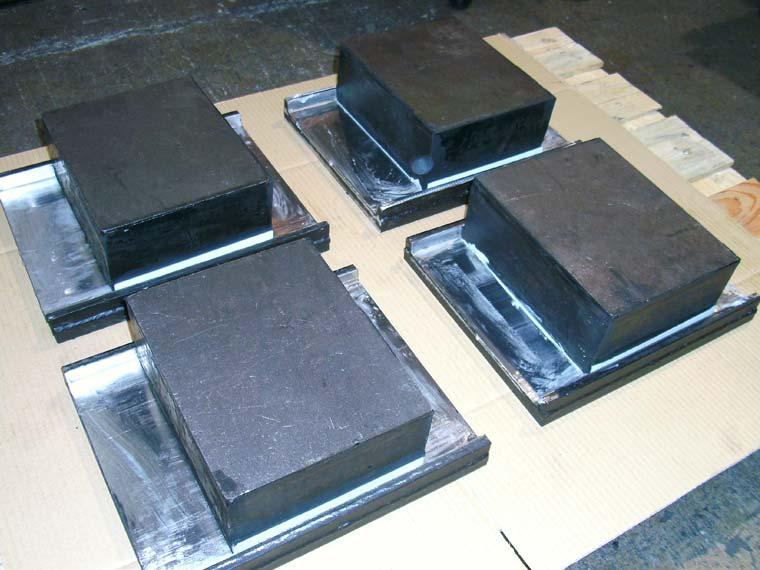 Apoyos-elastomericos-zunchados-Deslizantes-2-tecaplas