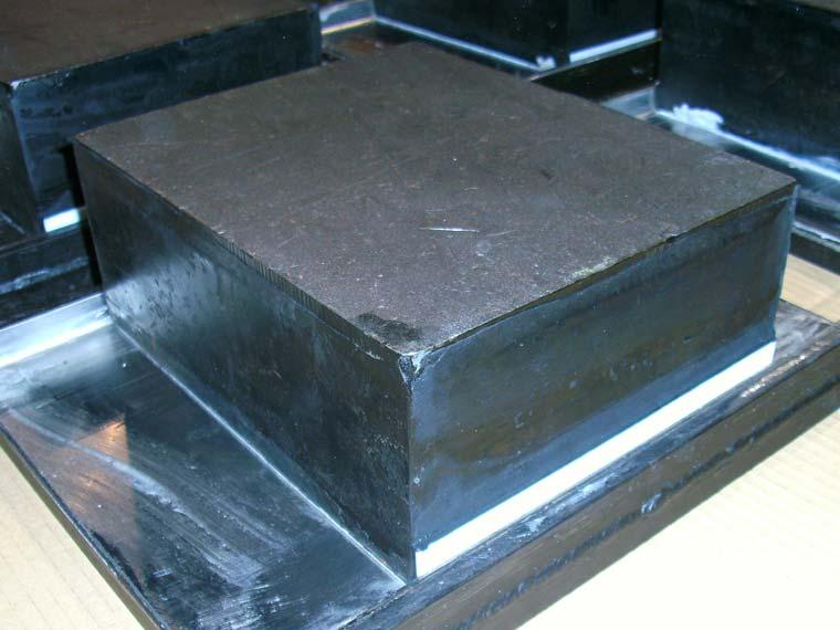 Apoyos-elastomericos-zunchados-Deslizantes-3-tecaplas