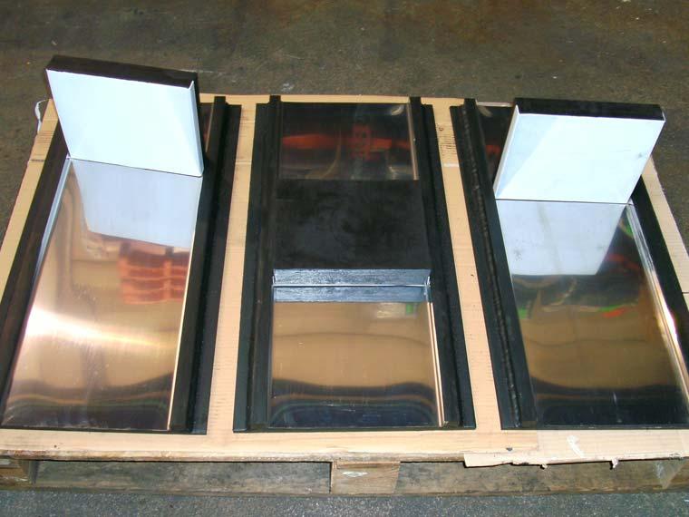 Apoyos-elastomericos-zunchados-Deslizantes-tecaplas