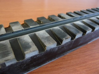 amortiguadores-tacos-acoplamientos TECAPLAS