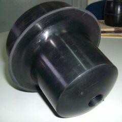 amortiguadores-tacos-acoplamientos-TECAPLAS