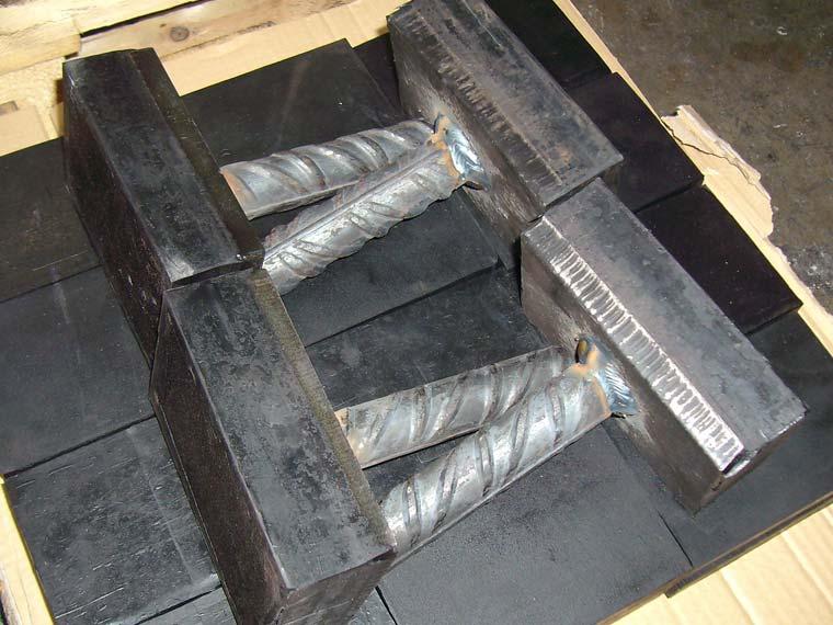 apoyo-elastomerico-zunchado-antideslizante-3-tecaplas