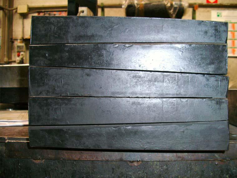 apoyos-elastomerico-sin-zunchar-2--tecaplas