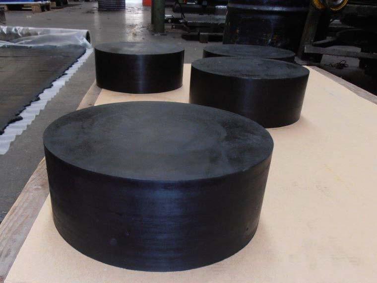 apoyos-elastomerico-zunchado-2--tecaplas