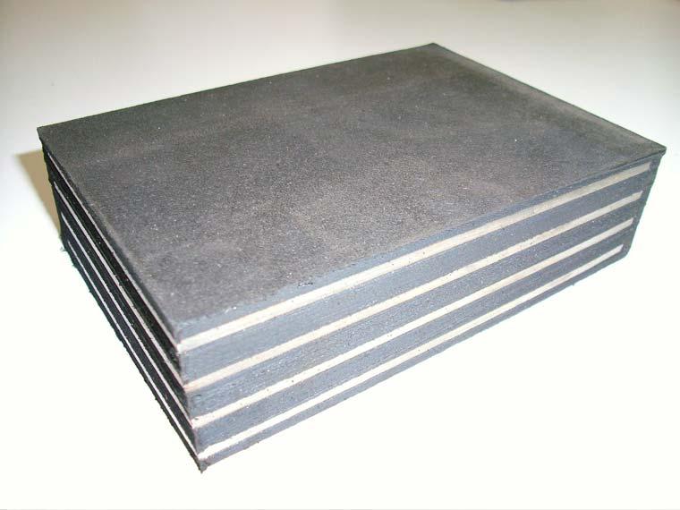 apoyos-elastomerico-zunchado-3--tecaplas