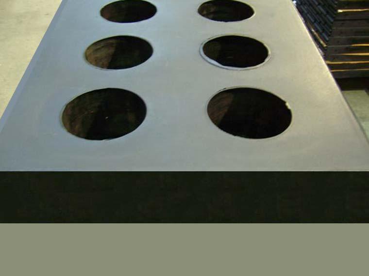 apoyos-elastomerico-zunchado--tecaplas