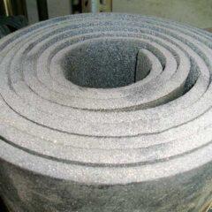 plancha-foam-TECAPLAS