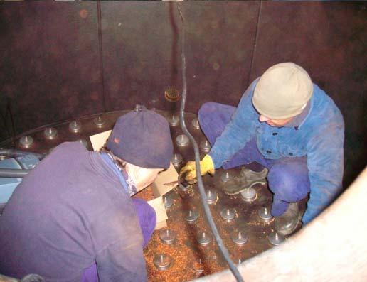recubrimientos-reparaciones-in-situ-2-tecaplas